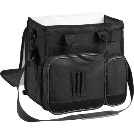 technics-backbag-argento-bianco_medium_image_2
