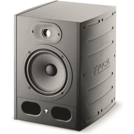 focal-alpha-65-coppia_medium_image_2