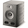 focal-alpha-65-coppia_image_2