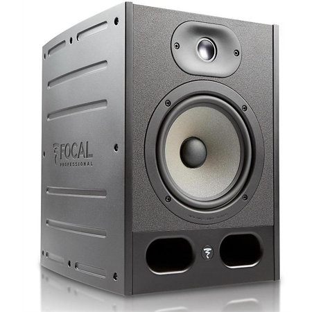 focal-alpha-65-coppia_medium_image_3