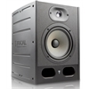 focal-alpha-65-coppia_image_3