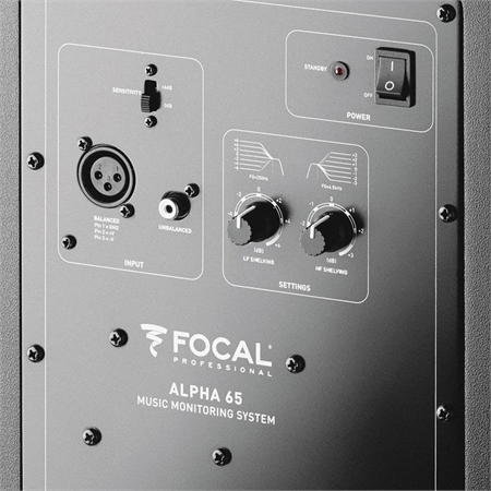 focal-alpha-65-coppia_medium_image_5