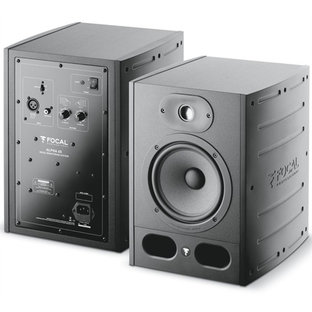 focal-alpha-65-coppia_medium_image_6