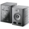 focal-alpha-65-coppia_image_6