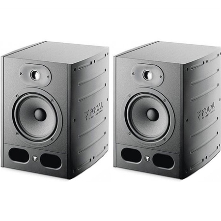focal-alpha-65-coppia_medium_image_1