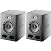 focal-alpha-65-coppia_image_1