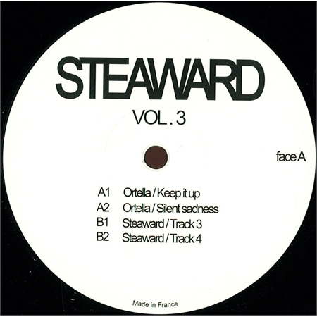 steaward-vol-3