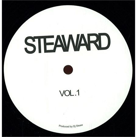 steaward-vol-1
