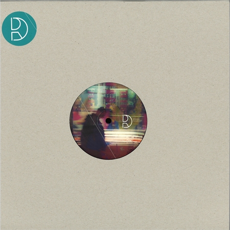abstract-division-nobody-is-anywhere-ep