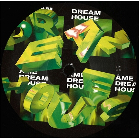 me-dream-house-remixes-part-ii