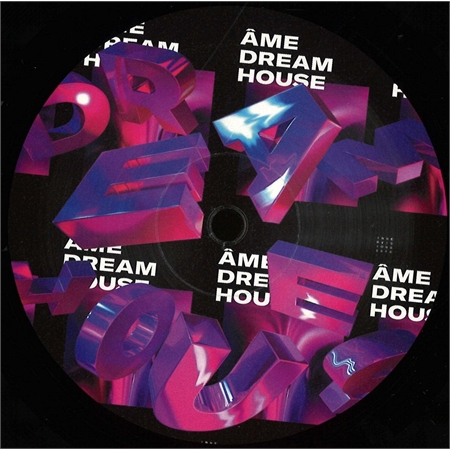 me-dream-house-remixes-part-i