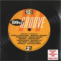 various-artists-12-inch-dance-80s-groove