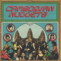 various-artists-cambodian-nuggets