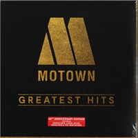 various-artists-motown-greatest-hits