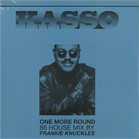 kasso-kasso-remixed-by-frankie-knuckles
