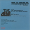 kasso-kasso-remixed-by-frankie-knuckles_image_2