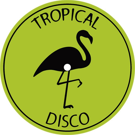 various-artists-tropical-disco-records-vol-12