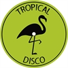 various-artists-tropical-disco-records-vol-12_image_1