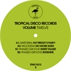 various-artists-tropical-disco-records-vol-12_image_2
