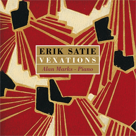 erik-satie-vexations