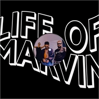 life-of-marvin-in-the-night