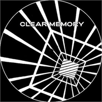 various-artists-clear-memory-002