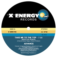 advance-take-me-to-the-top-moplen-massimo-berardi-remixes