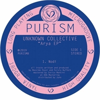 unknown-collective-arya-ep