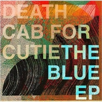 death-cab-for-cutie-blue-ep