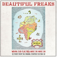 various-artists-beautiful-freaks-waving-our-flag-high-wave-on-wave-on