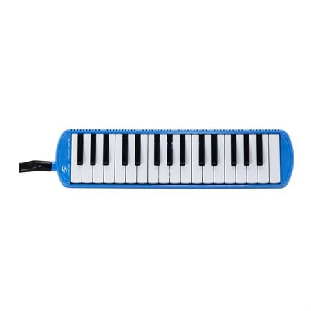 soundsation-melodica-soundsation-melody-key-32-bl-blu_medium_image_2