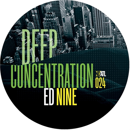 ed-nine-deep-concentration-ep