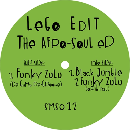 lego-edit-the-afro-soul-ep_medium_image_2