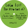 lego-edit-the-afro-soul-ep_image_2