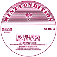 two-full-minds-michael-s-path