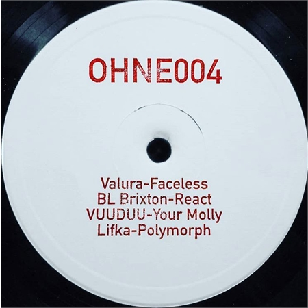 various-ohne004