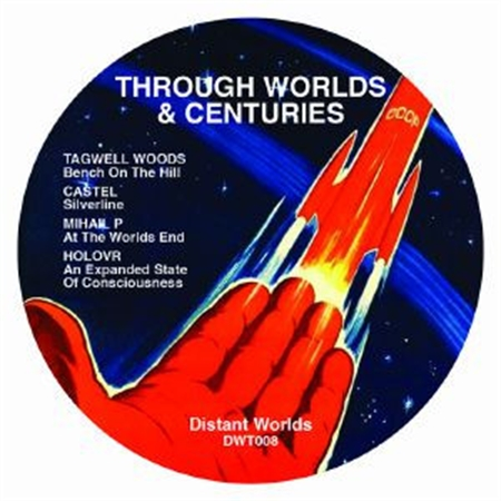 tagwell-woods-castel-mihail-p-holovr-through-worlds-centuries