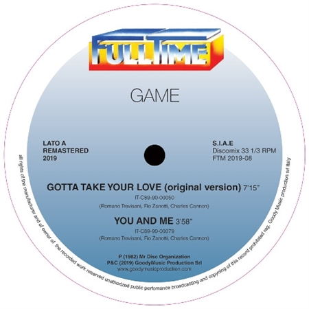 game-gotta-take-your-love