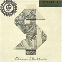 oliver-dollar-another-day-another-dollar-part-1