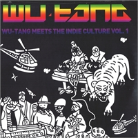 various-artists-wu-tang-meets-the-indie-culture-vol-1