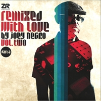 various-joey-negro-remixed-with-love-by-joey-negro-vol-2-part-a