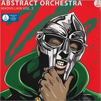 abstract-orchestra-madvillain-vol-2