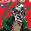 abstract-orchestra-madvillain-vol-2_image_1