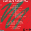 abstract-orchestra-madvillain-vol-2_image_2