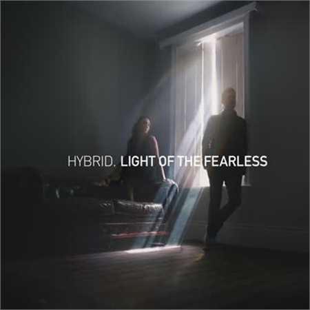 hybrid-light-of-the-fearless
