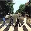 the-beatles-abbey-road_image_1