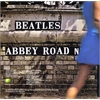 the-beatles-abbey-road_image_2
