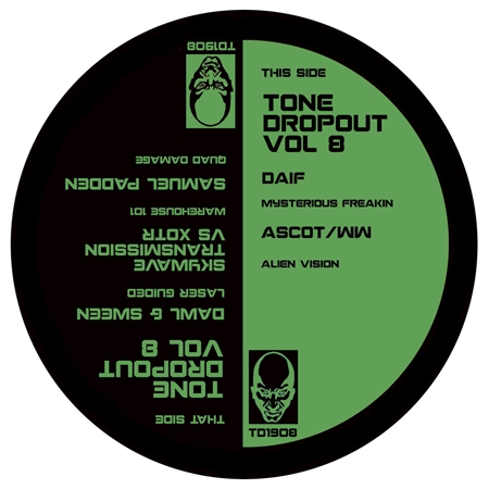 dawl-and-sween-daif-ascot-ww-samuel-padden-skywave-transmissions-vs-xotr-tone-dropout-vol-8