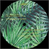 various-raw-funk-ep_image_1