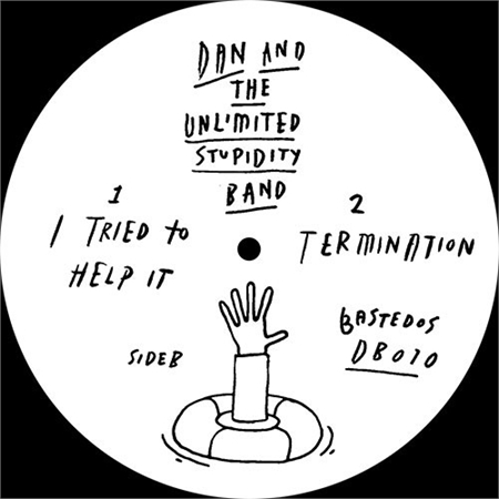 dan-and-the-unlimited-stupidity-band-keep-me-on-fire